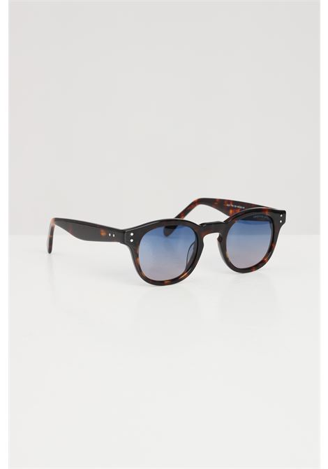 Occhiali da sole unisex maculato Cristian Leroy CRISTIAN LEROY | Sunglasses | 90035223773159