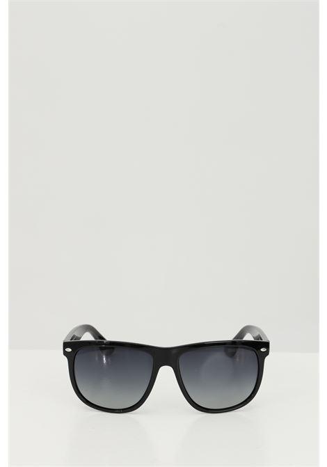 CRISTIAN LEROY sunglasses (CL 1872) CRISTIAN LEROY | Sunglasses | 187201