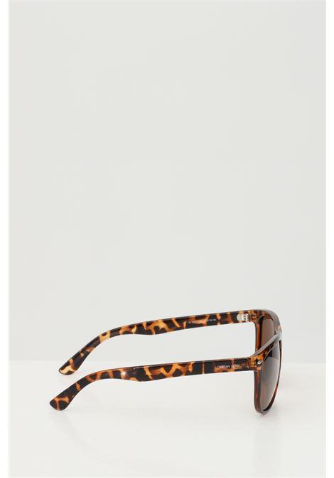 CRISTIAN LEROY sunglasses (CL 1872) CRISTIAN LEROY | Sunglasses | 187203