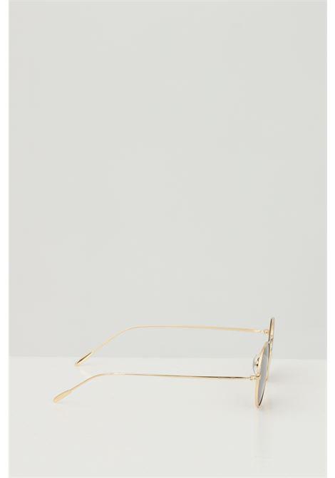 Occhiali da sole unisex in tinta unita Cristian Leroy con aste sottili CRISTIAN LEROY | Sunglasses | 201101