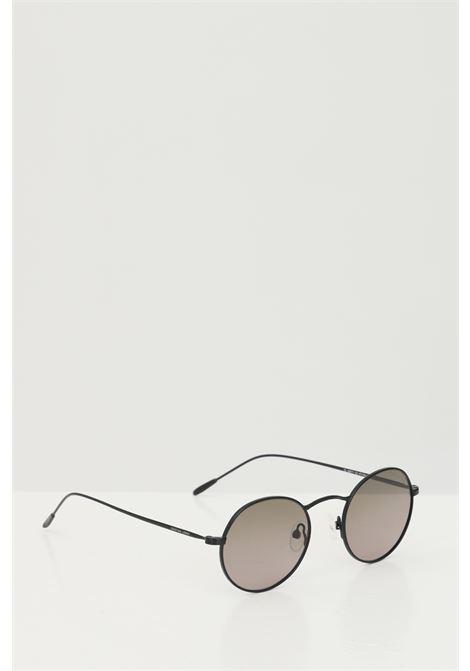 Occhiali da sole unisex in tinta unita Cristian Leroy con aste sottili CRISTIAN LEROY | Sunglasses | 201102