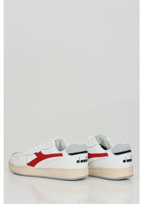 Sneakers MI BASKET LOW ICONA DIADORA | Sneakers | 501.177077C0823