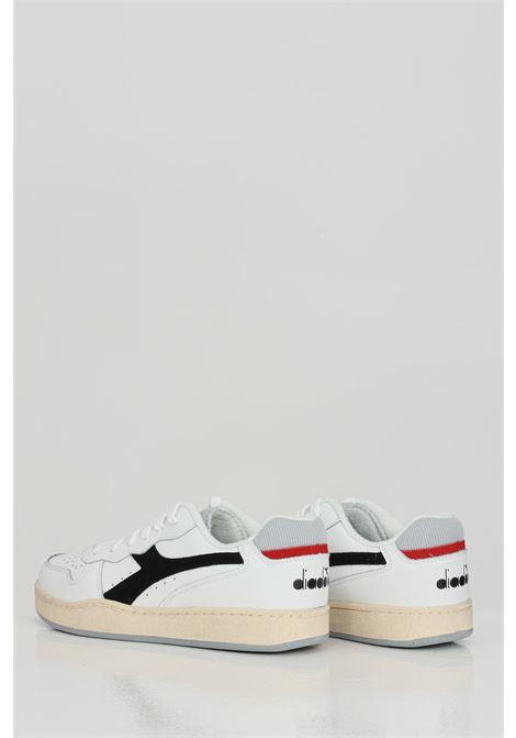 Sneakers MI BASKET LOW ICONA DIADORA | Sneakers | 501.177077C9124