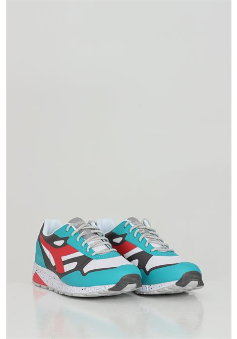 Sneakers N902 OUTDOOR DIADORA | Sneakers | 501.177362C9121