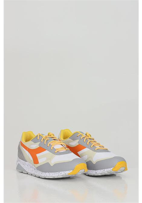 Sneakers N902 OUTDOOR DIADORA | Sneakers | 501.177362C9312