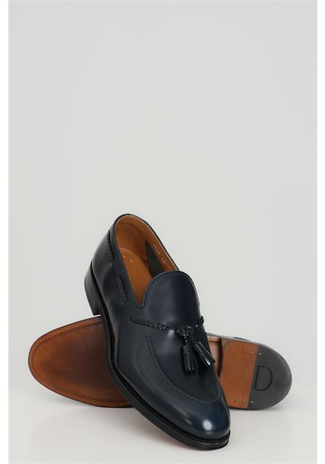 Black shoes with ribbons cords. Brand: Doucal's DOUCAL'S | Party Shoes | DU1020GLASU007NB10NB10