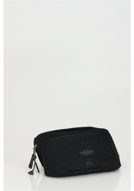 Pouch with adjustable closure and skull print EASTPAK | Pouch | EK0A5B79E18E18