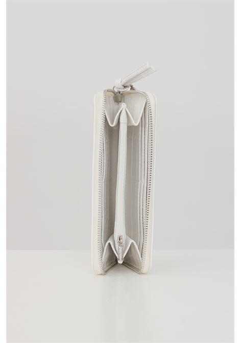 White wallet gaelle GAELLE | Wallet | GBDA2200BIANCO