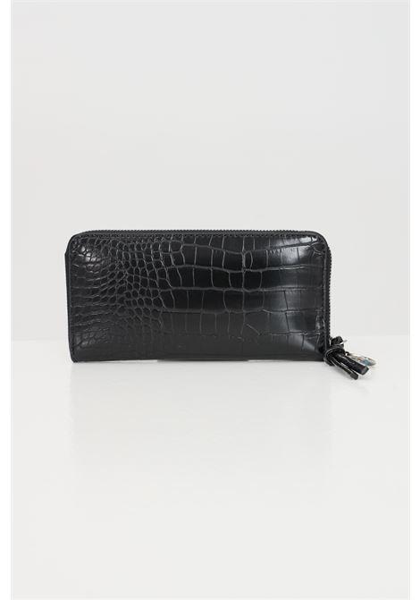 Black wallet gaelle GAELLE | Wallet | GBDA2200NERO