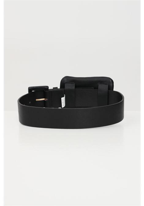 GAELLE | Belt | GBDA2334ANERO