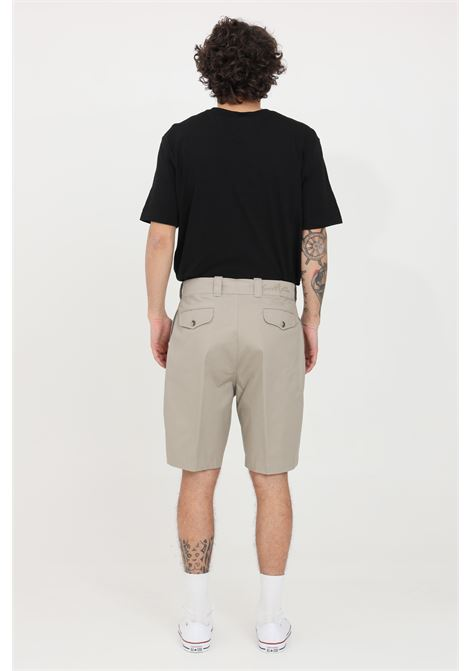 GAELLE | Shorts | GBU3623BEIGE