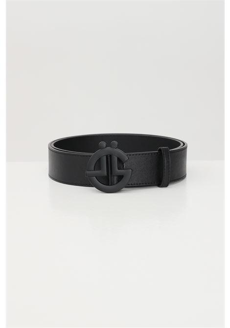 GAELLE | Belt | GBUA621ANERO