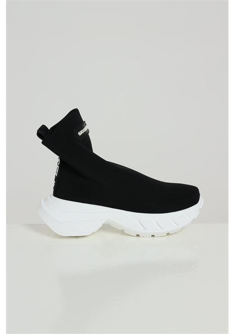 GIOSELIN | Sneakers | PHOXNERO