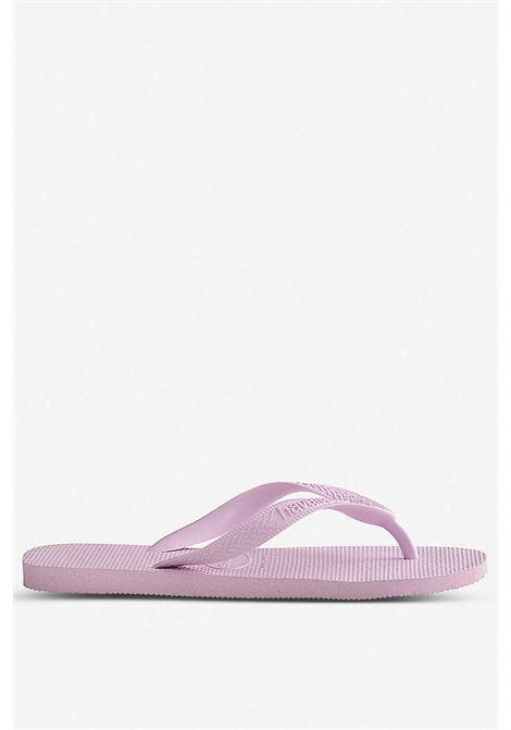 HAVAIANAS | Flip flops | 40000292108QUARTZ