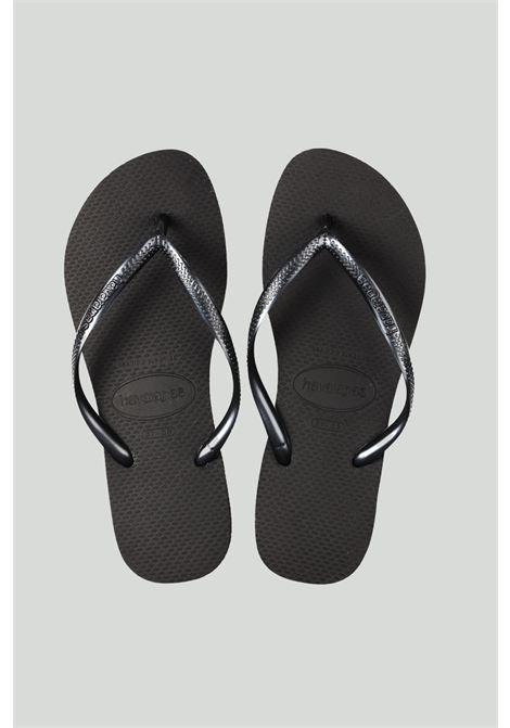 HAVAIANAS | Flip flops | 40000300090