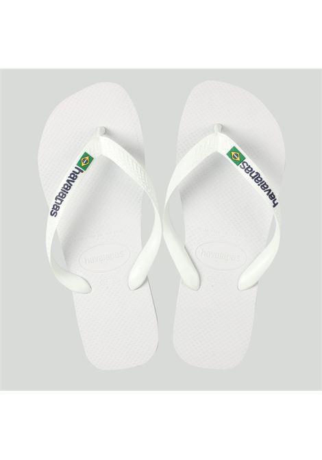 HAVAIANAS | Flip flops | 41108500001