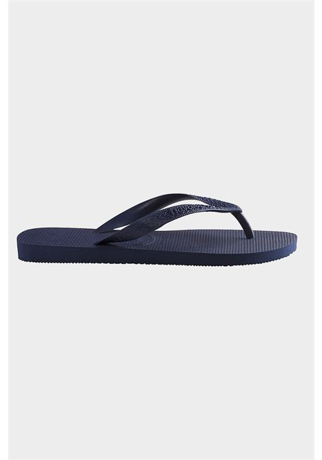 HAVAIANAS | Flip flops | 41108500555NAVY BLUE