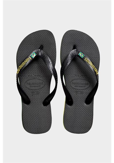 HAVAIANAS | Flip flops | 41407150090BLACK