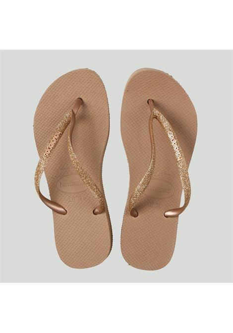 HAVAIANAS | Flip flops | 41447643581
