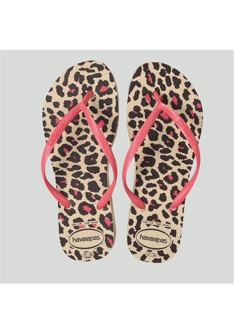 HAVAIANAS | Flip flops | 41449420121