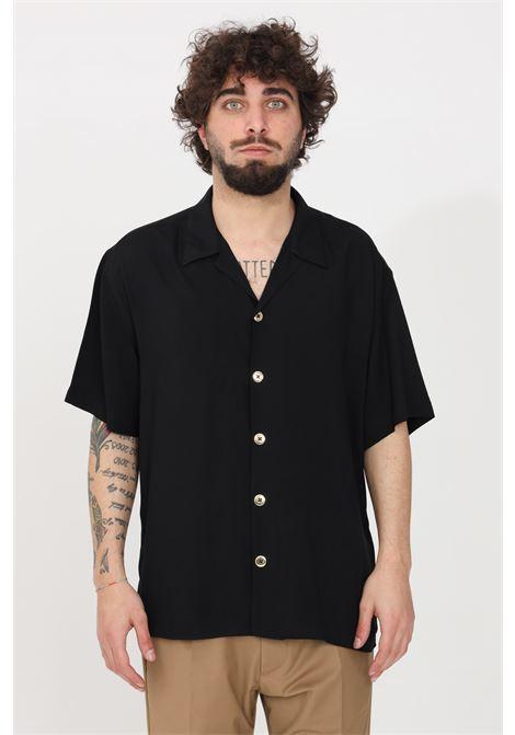 I'M BRIAN | Camicie | CA1737009