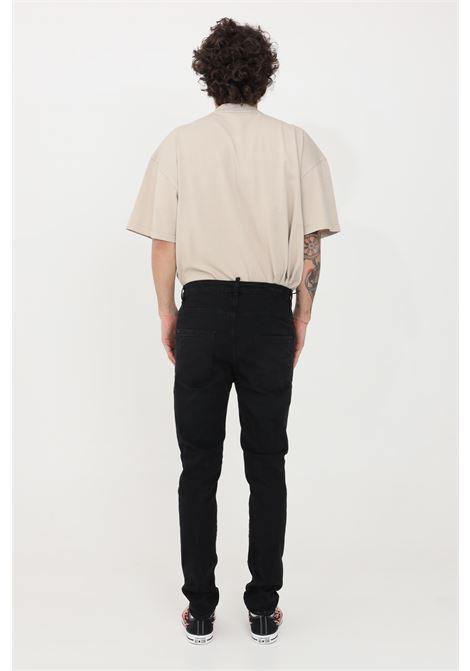 Black jeans i'm brian I'M BRIAN | Jeans | GREGL1602009