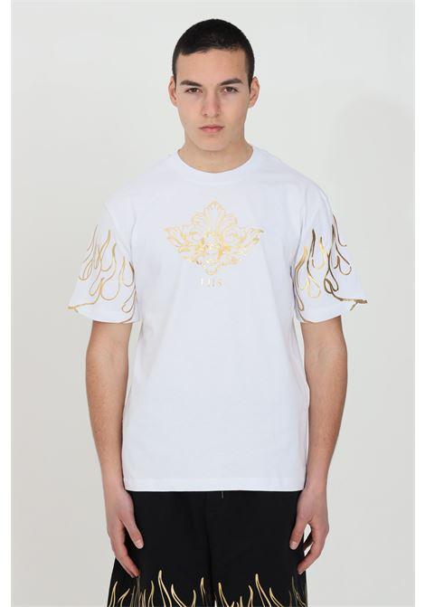 IHS | T-shirt | TPU01S100