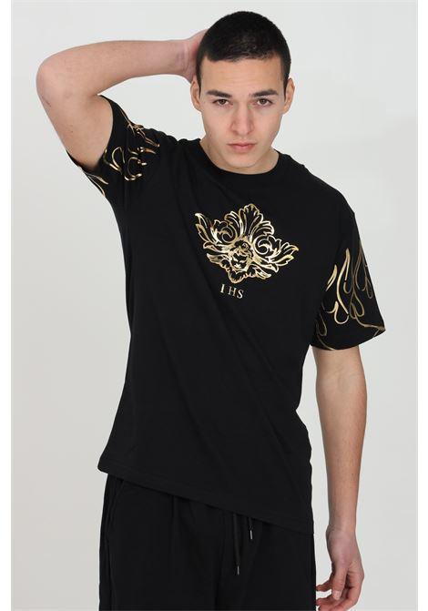IHS | T-shirt | TPU01S999
