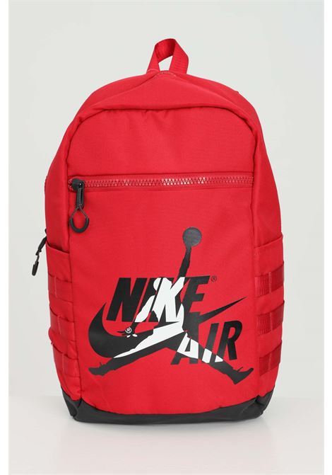 JORDAN | Backpack | 9A0257R78