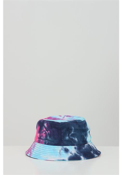 Fantasy Tie Dye Bucket hat. Bucket model. Kangol KANGOL | Hat | K4359RA602