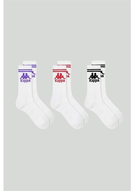 KAPPA | Socks | 3030QL0923