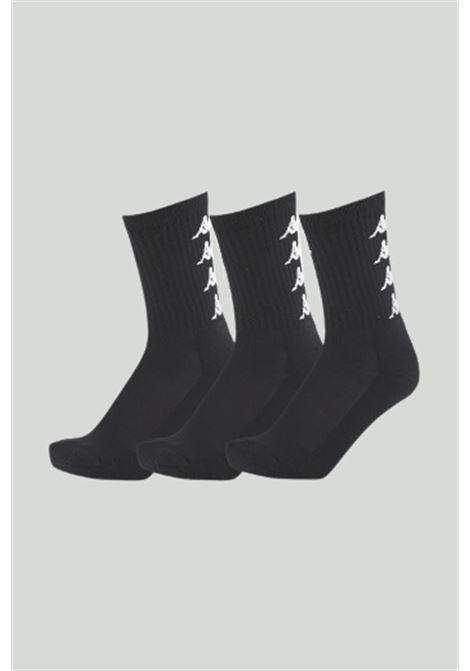 KAPPA | Socks | 303HGT0910