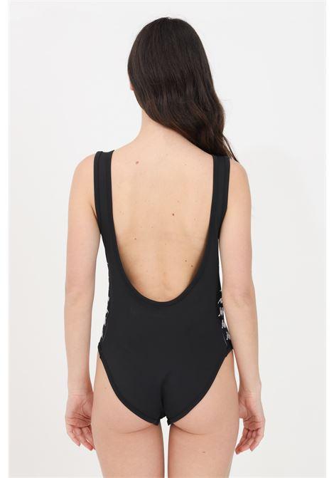 Body banda aubers donna nero kappa sport KAPPA | Body | 304VWI0BY7