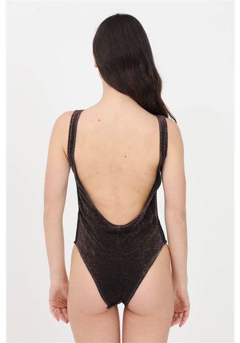 Body banda sparkle eily donna bronzo kappa casual KAPPA | Body | 3118CUWS01