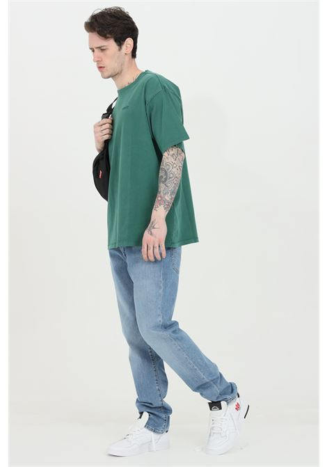 Jeans slim 511 a sigaretta LEVI'S | Jeans | 04511-50075007