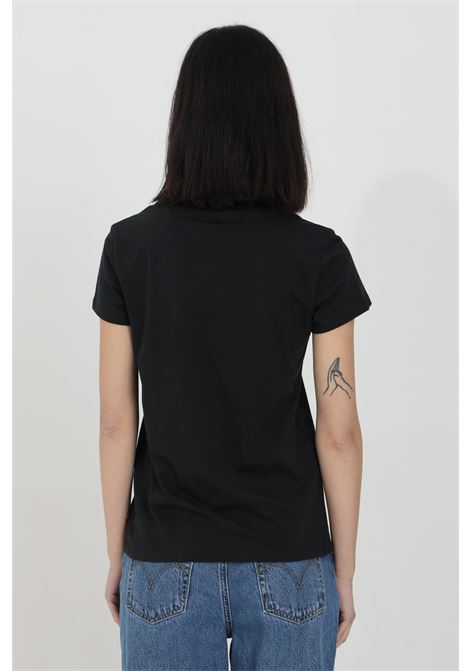 T-shirt basic con stampa frontale LEVI'S | T-shirt | 17369-12521252