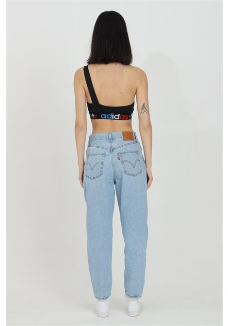 Jeans high loose taper LEVI'S | Jeans | 17847-00080008