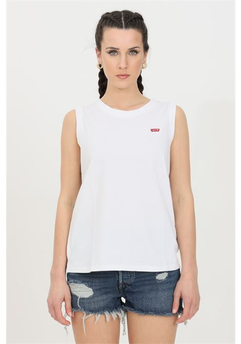LEVI'S | T-shirt | 18185-00030003