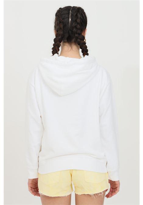 Standard graphic hoodie LEVI'S | Sweatshirt | 18487-00020002