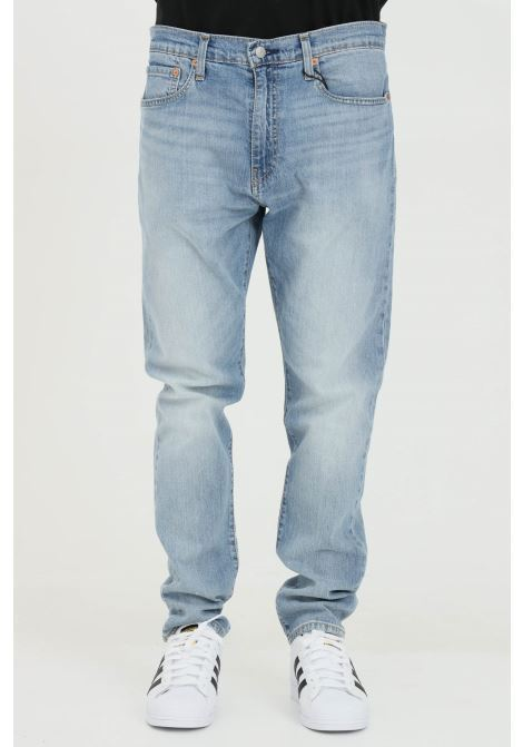 Jeans 512 slim  taper yell and shout slim LEVI'S | Jeans | 28833-08930893