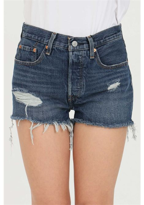 Shorts Levi's 501 Original LEVI'S | Shorts | 56327-00180018