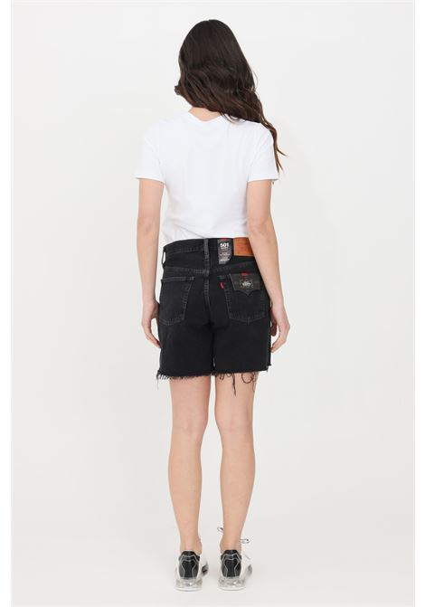 LEVI'S | Shorts | 85833-00160016