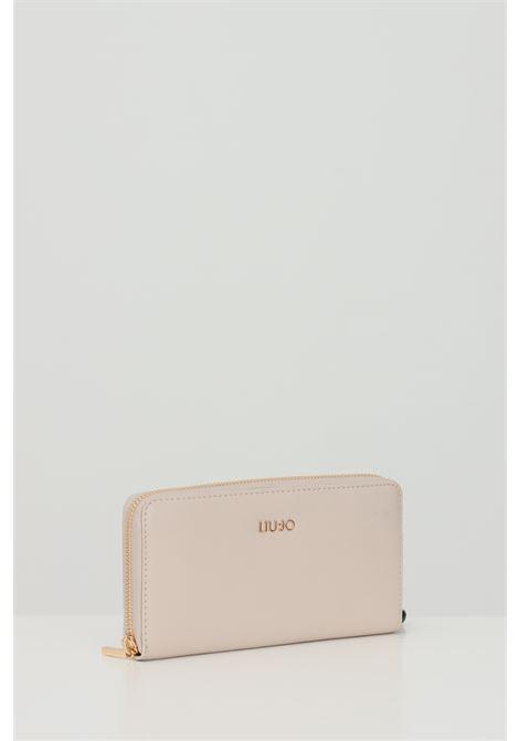 LIU JO | Wallet | AA1202E001751308