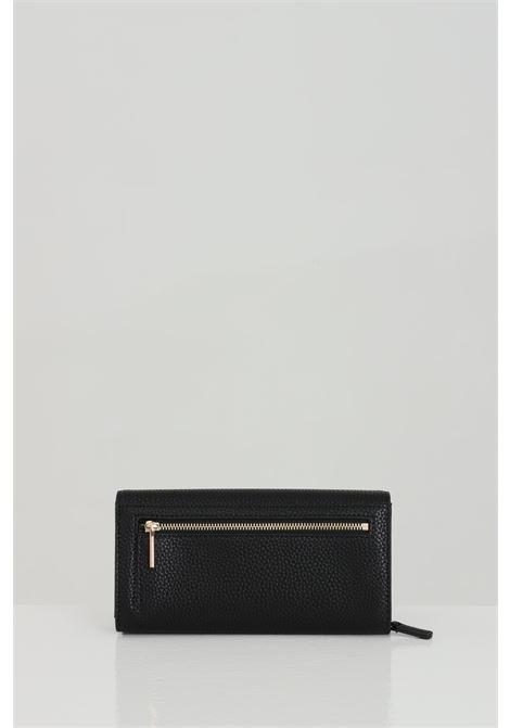 LIU JO | Wallet | AA1252E002722222