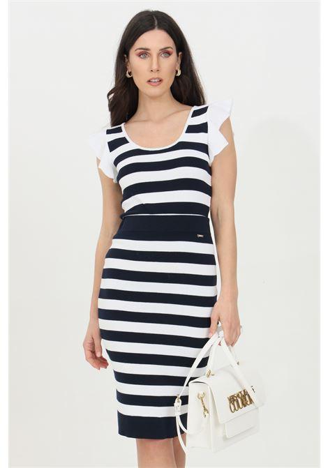 LIU JO | Skirt | MA1115MA29AB3885