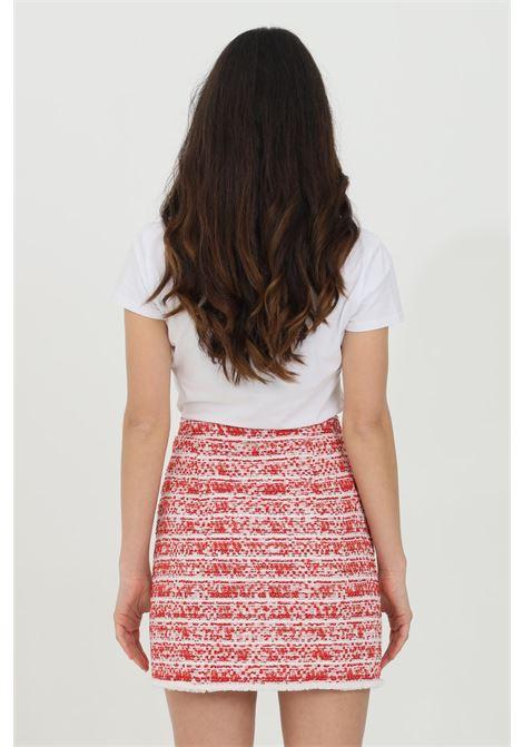 LIU JO | Skirt | WA1101T4784T9572