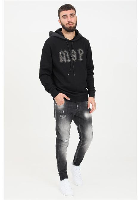 MAISON 9 PARIS | Jeans | M9J122NERO