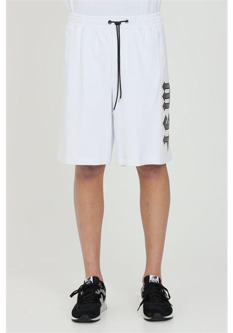 MAISON 9 PARIS | Shorts | M9S5054BIANCO