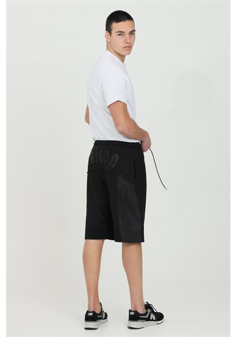 MAISON 9 PARIS | Shorts | M9S5055NERO