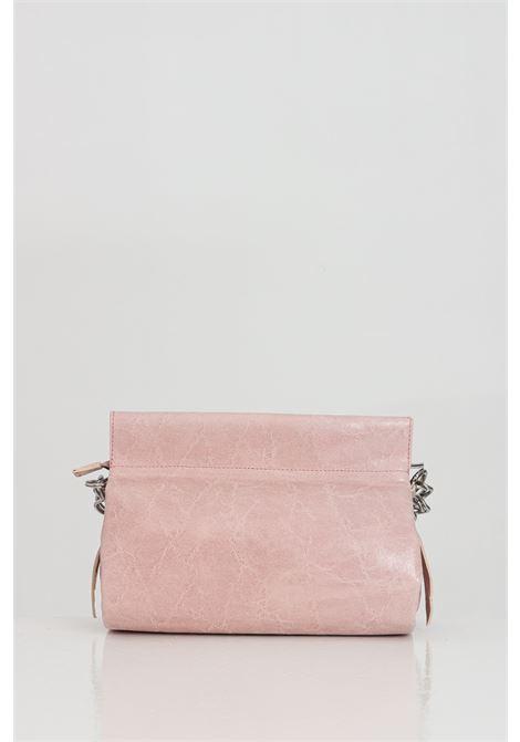 Debra borsa a mano perla vintage laminata MARC ELLIS   Borse   DEBRA-VINTAGECIPRIA